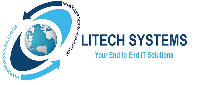 Litech Systems Ltd